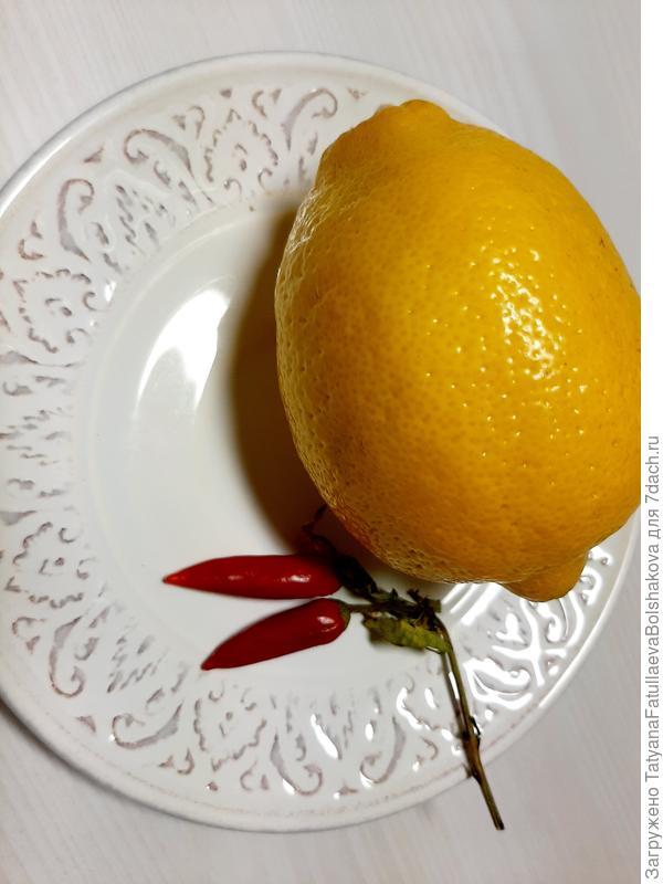 Варенье из болгарского перца. Пошаговый рецепт с фото