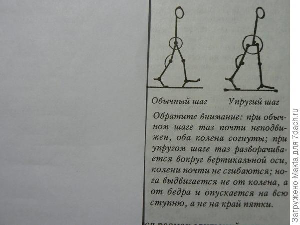 Иллюстрация в памятке