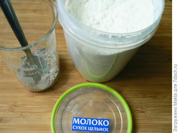 Резанец капустный с ячменными полосками - пошаговый рецепт приготовления с фото