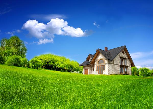 Как подстраховаться при покупке земельного участка?