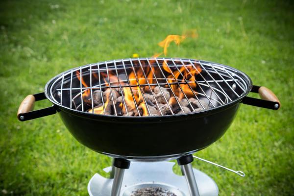 Для того чтобы процесс приготовления блюд на открытом воздухе приносил удовольствие, нужно качественное приспособление.