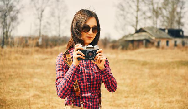 Провести работу над ошибками и сфотографировать их.