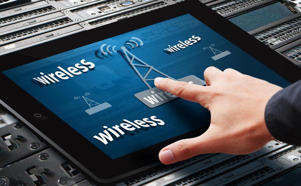 Большинство современных гаджетов по умолчанию поддерживают Wi-Fi