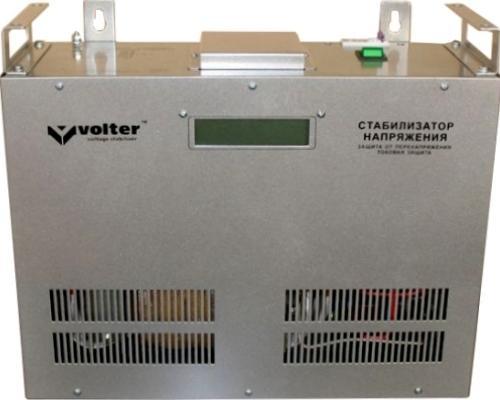 Электронный стабилизатор. Фото с сайта http://nadavi.com.ua