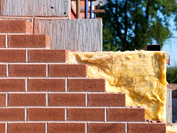 Все аспекты изоляции: тепло, гидро, паро, шумо - и ветрозащита для дачного дома