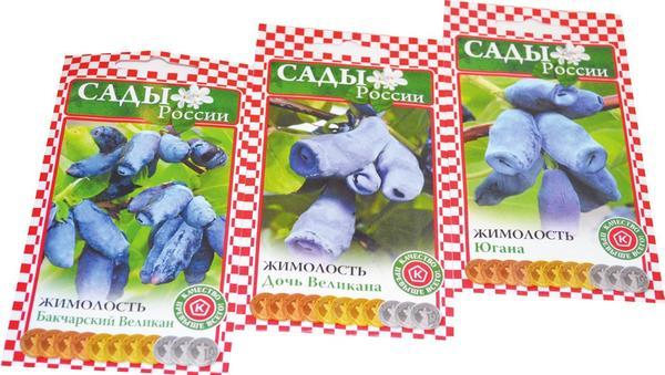 Мы продаем семена сертифицированные, полностью подготовленные к посадке.