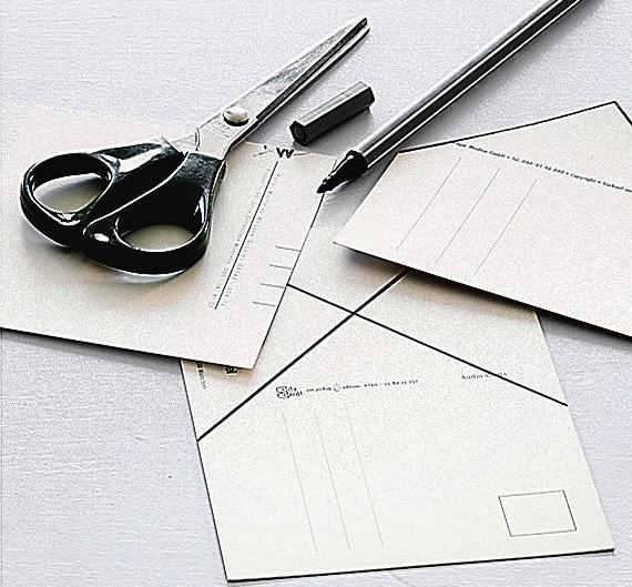 Картонные шаблоны для пряничного домика