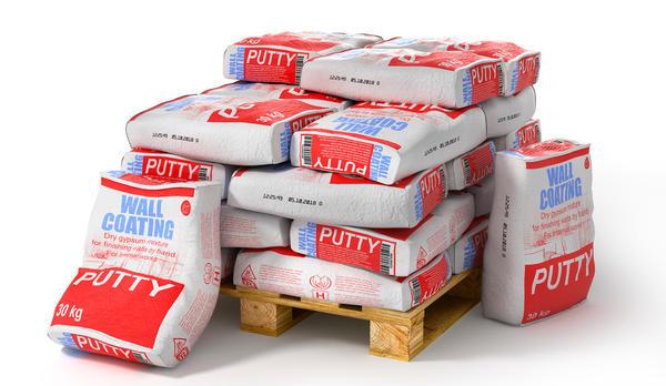 Производители сухих бетонных смесей в бетон марки b10