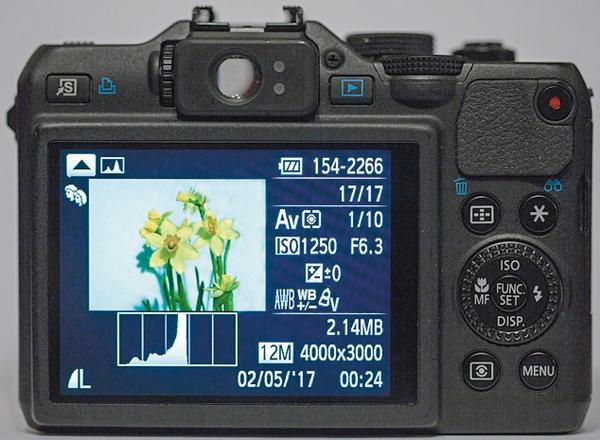 сочетает себе гистограмма на экране цифрового фотоаппарата юге страны