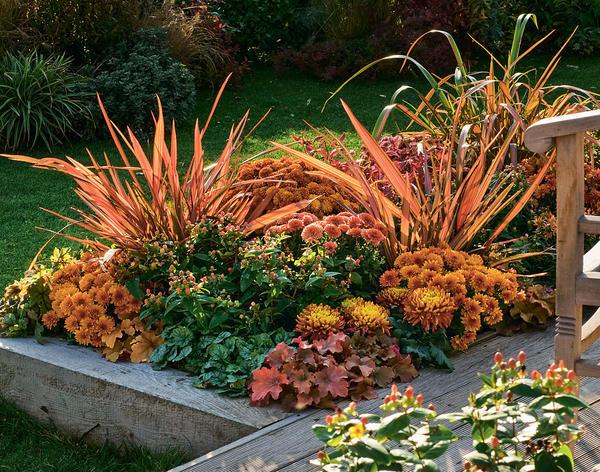 Осень - самое уютное время года - Страница 2 9406f2-nomark