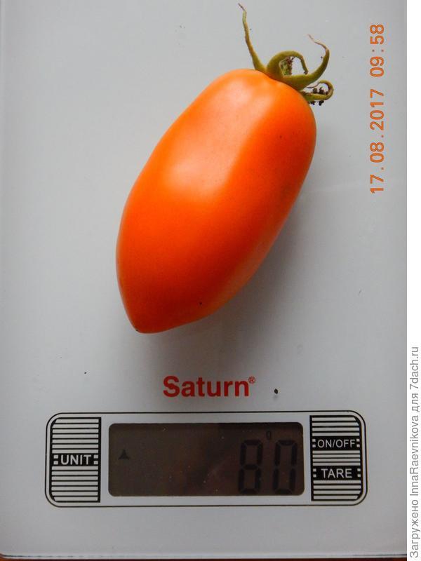 80 гр