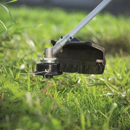 Коса бензиновая LUX B-FS-51/43