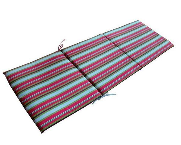 Подушка для шезлонга CMI