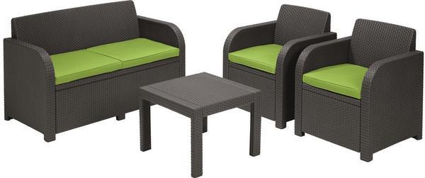 Комплект мебели Georgia