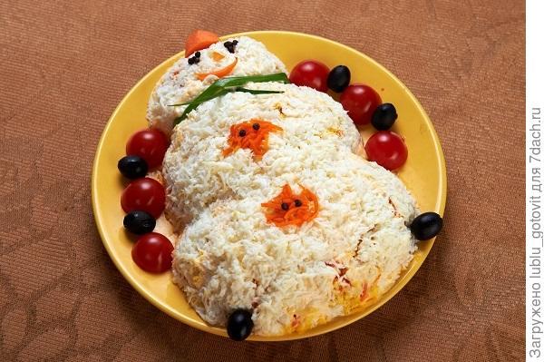 Блюда из петуха рецепты с фото простые и вкусные рецепты фото