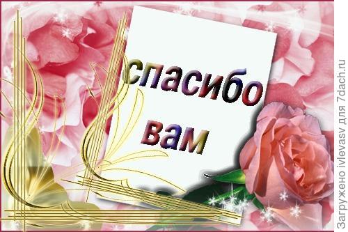 http://img-fotki.yandex.ru/get/5303/yurinets-ida.8a/0_588ad_b8603546_L.jpg