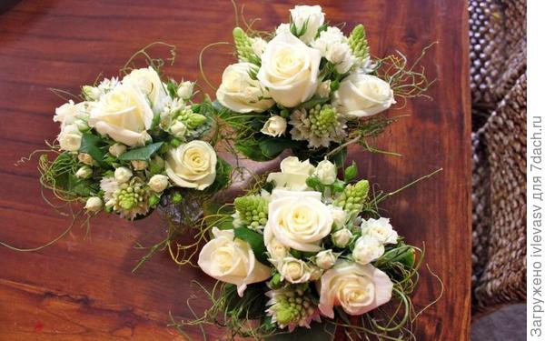 http://freehdw.com/images/800/nature-landscapes_other_white-bouquets_12157.jpg