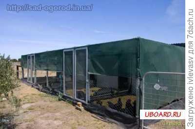 http://www.uboard.ru/upload/normal/herson-zatenyayuschaya_setka_setka_pritenyayuschaya__optovye_ceny_301352.jpeg