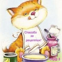 http://www.sbody.ru/images/home.php?jpngm=cmubecw/38341.jpg
