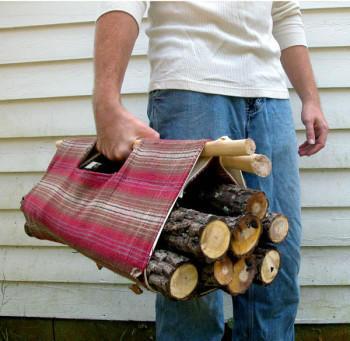 https://aprojectatatime.files.wordpress.com/2012/12/firewood-tote.jpeg?w=350&h=341