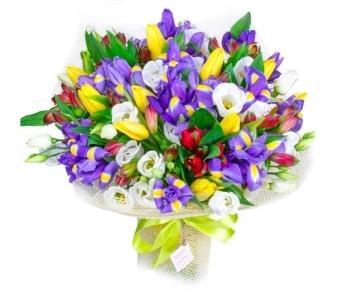 http://www.byflowers.by/uploads/product_item_big_image/597c0ce73d0c6988c00e7fcc81a382a0.jpg