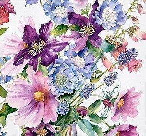 Цветы с сайтаhttp://cs5.livemaster.ru/storage/28/35/6ac855b0352bb23dcabb1e348ffp.jpg