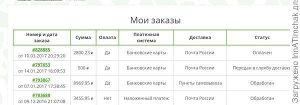 я помолчу))))