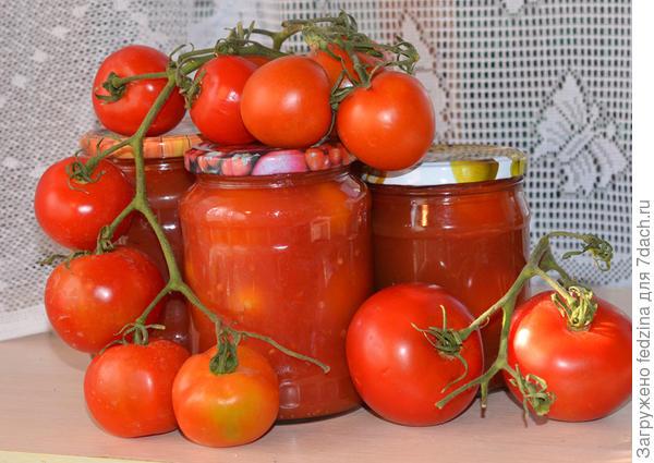 Оранжевые ликеры в соке из красных ликеров