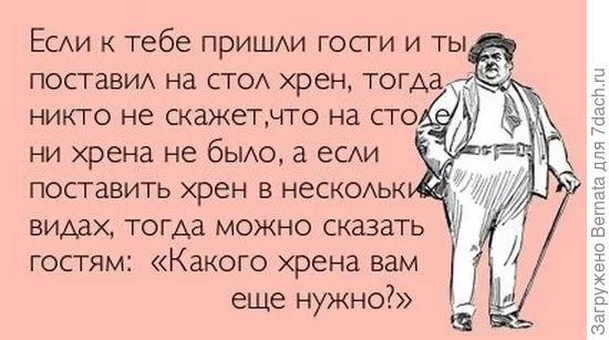Вспомнилось:))) Хоть и не в тему:))