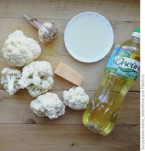 Подготавливаем капусту и начинку