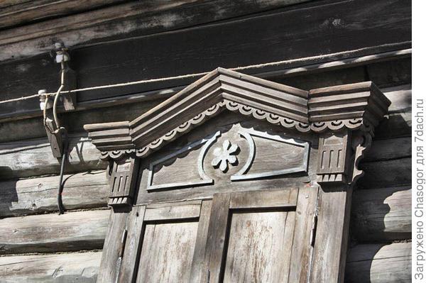 груды, символ изобилия