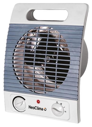 Термовентилятор Neoclima FH-05