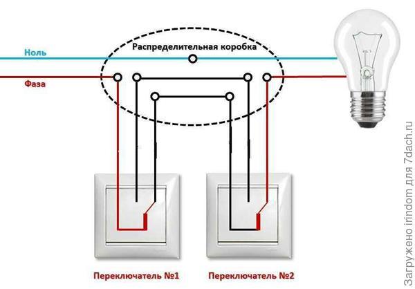 Фото с сайта kvadrat1x1.ru