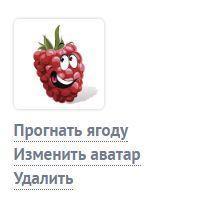 Оказалось, что ее можно прогнать)))))