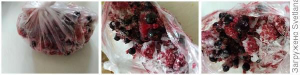 Сезон 2022. Рецепты с моей кухни: мультивитаминный компот - пошаговый рецепт приготовления с фото