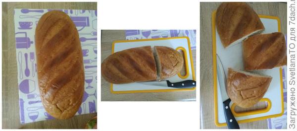 Горячие бутерброды с колбасой и сыром. Пошаговый рецепт с фото