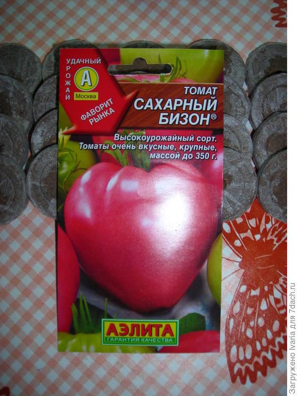 """1 марта в 12 часов замочила в растворе природного стимулятора НВ-101 (1 капля на 250-300 мл.воды) семена томата """"Сахарный бизон"""". Диски влажные, слегка отжатые от излишка влаги."""