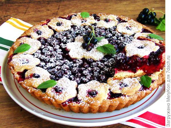 Замораживаем ягоды впрок - пошаговый рецепт приготовления с фото