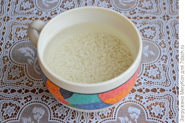 Каша с тыквой в горшочке - пошаговый рецепт приготовления с фото