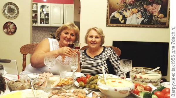 Как из смородины сделать вино фото 396