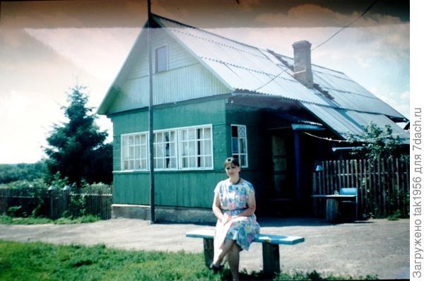 руками любимый фото своими дом