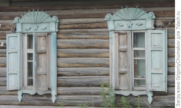 покрупнее окна