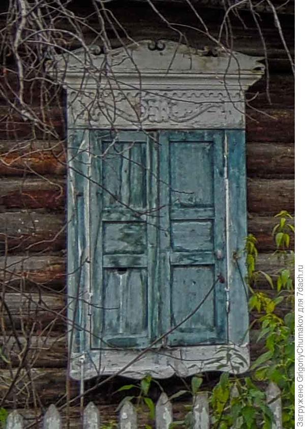 окно накрученное фотошоп