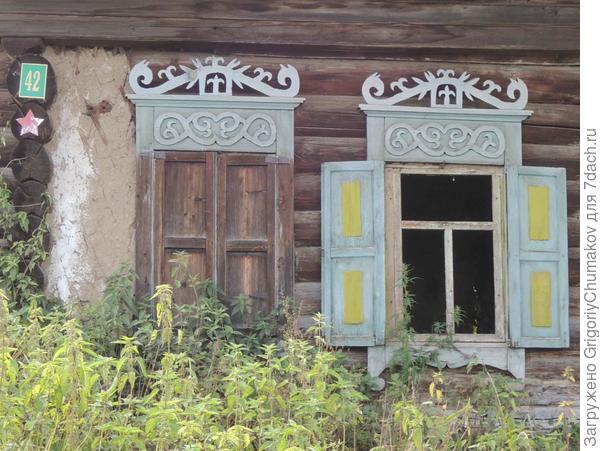 окна крупнее