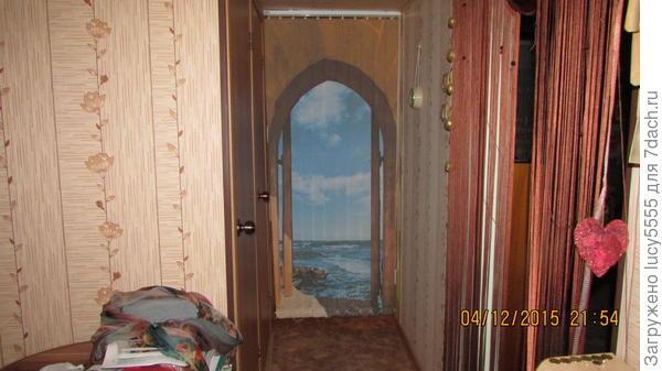 двери-фото-жалюзи