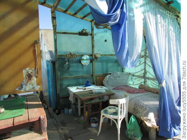 кухонные шторы стали садово-верандными