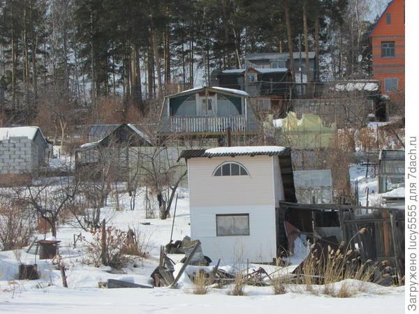 насосная садовая станция