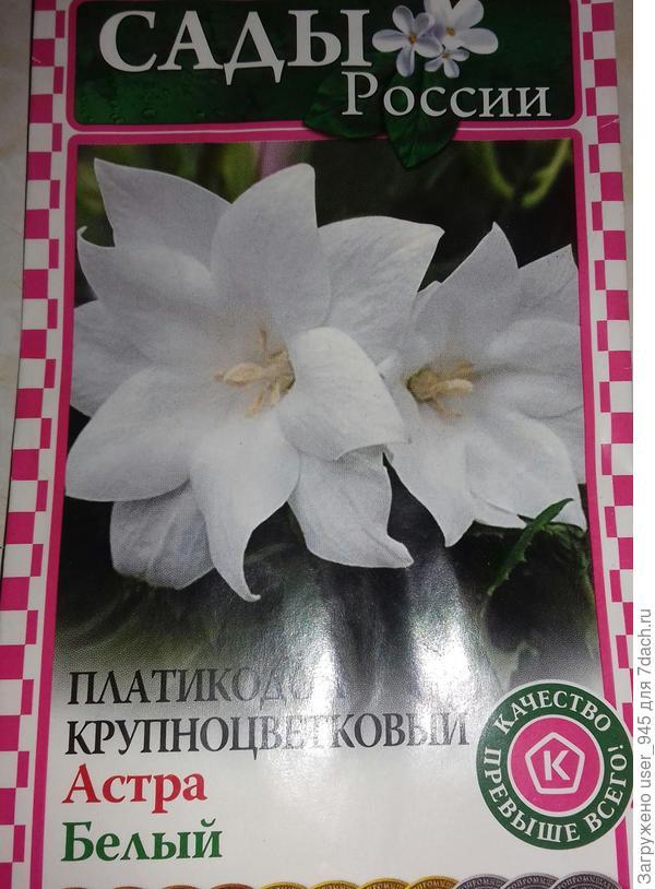 Моя покупка)))