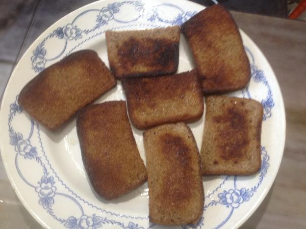 Бутерброды; Гость на пороге; пошаговый рецепт приготовления с фото