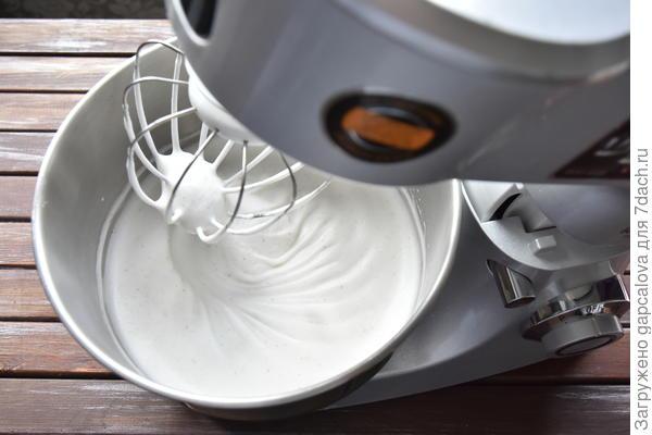 Пляцок; Цыганская тропа; пошаговый рецепт приготовления с фото